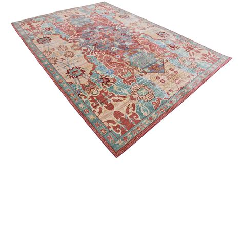 area rug mat style rugs traditional area rug carpet rug soft floor mat rugs ebay