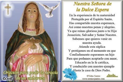 indice de oraciones y devociones a la virgen mara 2016 oraciones milagrosas oracin a la virgen de la tattoo