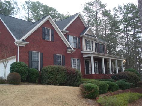 gorgeous homes for sale cartersville ga on real estate