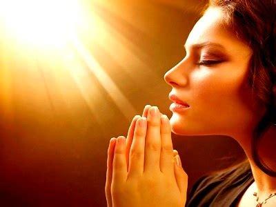 imagenes de mujeres unidas orando debo perdonar una infidelidad beliefnet