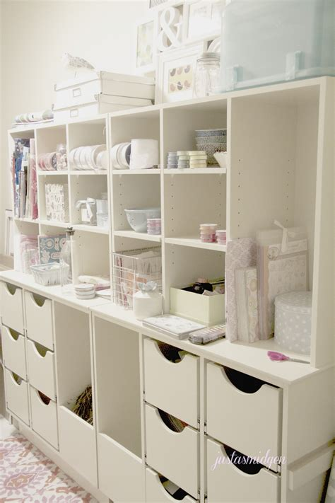 crafts storage craft storage 1