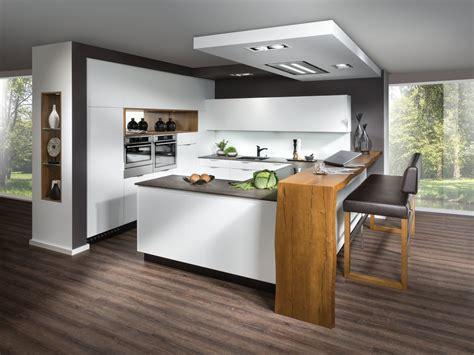 U Küche   P.MAX Maßmöbel   Tischlerqualität aus Österreich