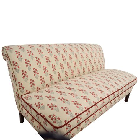 o henry house sofa 84 o henry house o henry house white and