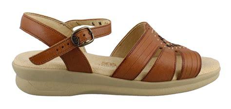 sas womens sandals sas huarache sandals for st joseph county