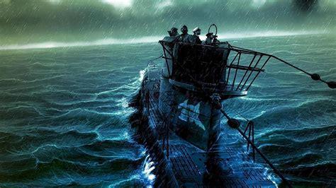 german u boat movie das boot das boot movie fanart fanart tv