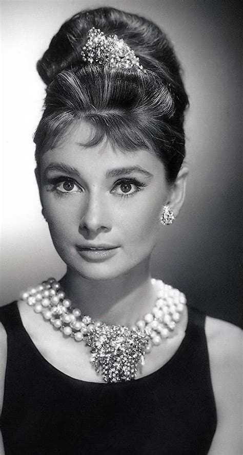 Hepburn S Detox by Hepburn Inspired Detox Diet Tapatalk