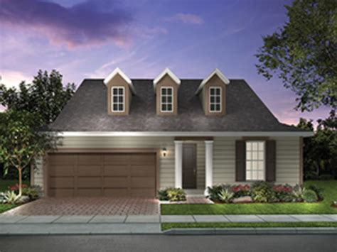 trilogy at ocala preserve new homes in ocala fl by shea