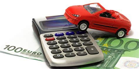 Auto Versicherung Pro Jahr by Kfz Versicherung Autoversicherung Tarife Im Vergleich