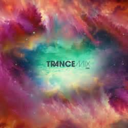 trance mix trance mix mixcloud