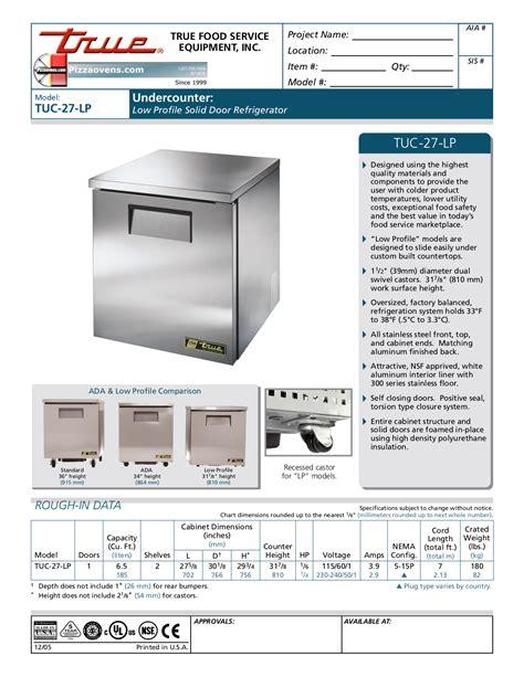 delfield freezer wiring schematic defrost timer schematic