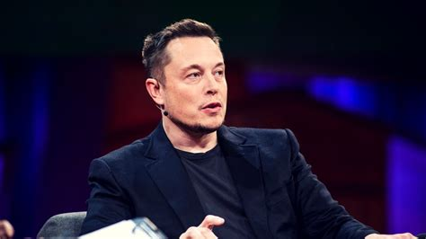 elon musk question interview elon musk when he proved everyone wrong it s viral