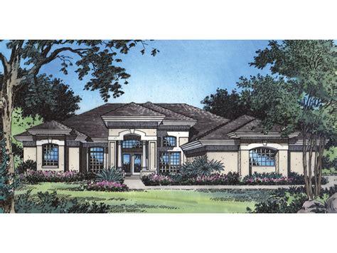 southwestern style house plans 15 inspiring southwestern style house plans photo home