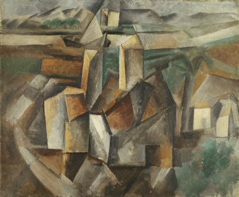 picasso paintings cubism leonard lauder gives away entire collection of cubist
