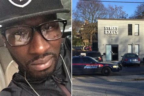 bankroll fresh bankroll fresh dead 2chainz and fabolous left in shock as