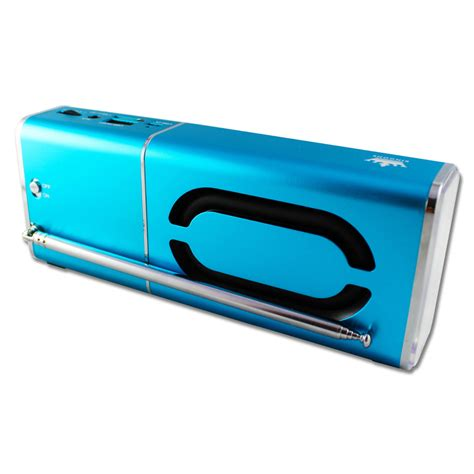 Kingone K99 Bass Bluetooth Speaker With Tf Card Slot And Nfc B 2 kingone h3 bass bluetooth speaker with tf card slot and fm radio blue jakartanotebook