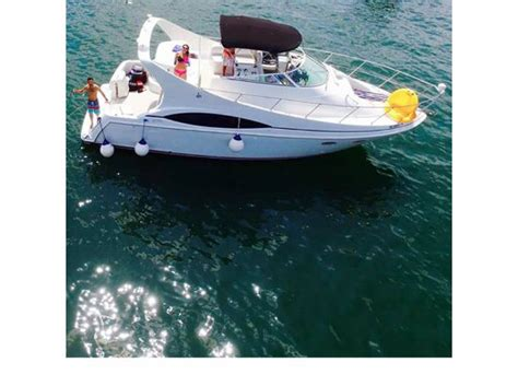 carver boats for sale north carolina carver 350 mariner boats for sale in cornelius north carolina