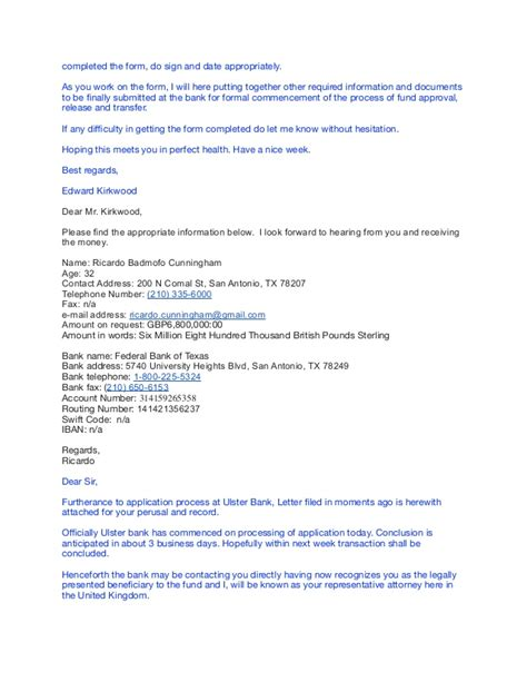 attached resume for your perusal find my attached resume for your perusal