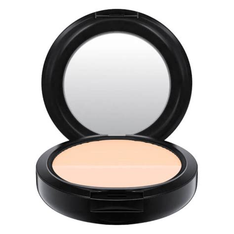 Mac Studio Compact Powder mac studio waterweight pressed powder various shades