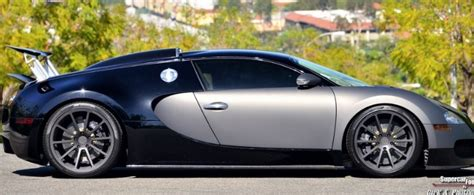 Disick Bugatti by Kourtney S Baby Disick Is Selling