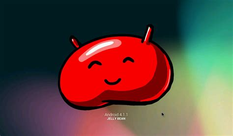 jelly bean android how to run android 4 1 1 jelly bean on virtualbox computer world with it