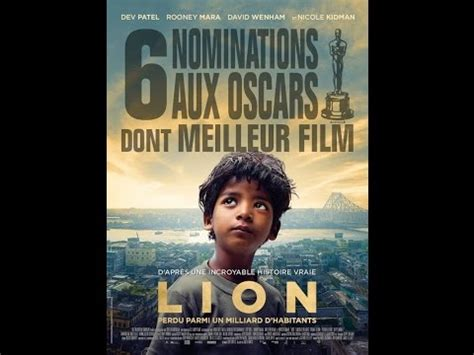 film comme un lion complet lion film complet streaming vf daddy streaming
