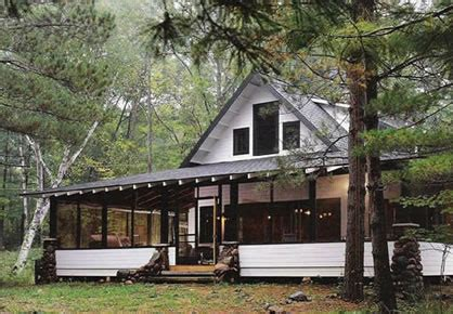 craftsman cabin craftsman cabin house plans so replica houses