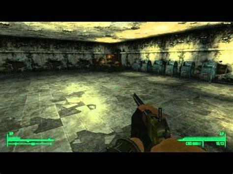 fallout 3 console codes fallout 3 cheats console commands
