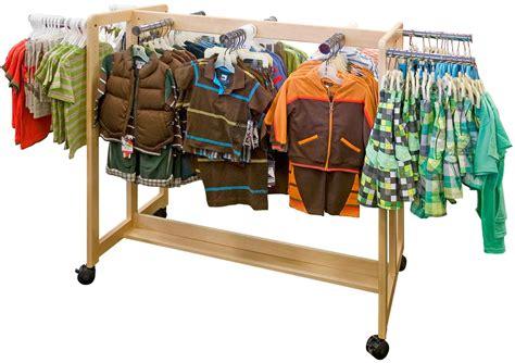 Who Sings Racks On Racks by Clothing Racks Newood Display Fixtures
