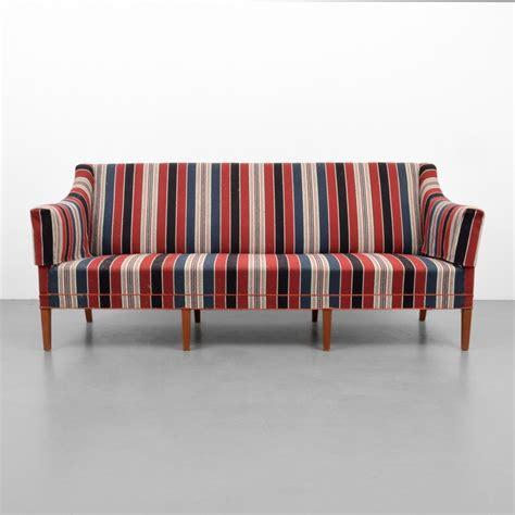 Modern Furniture West Palm Modern Furniture West Palm Bunk Beds West Palm My
