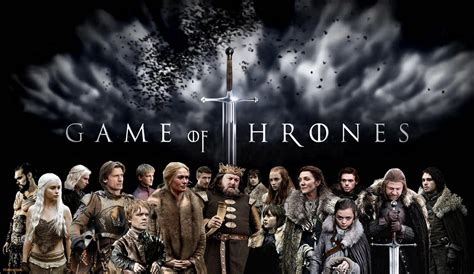 game of thrones actor university reflections on actors british actors in contemporary us