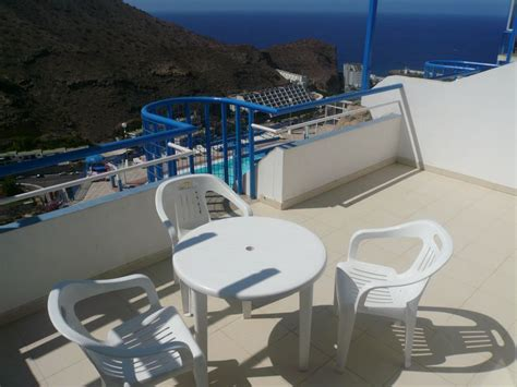 appartement gran canaria appartement aquasol in puerto rico spanje reviews 7 7 zoover