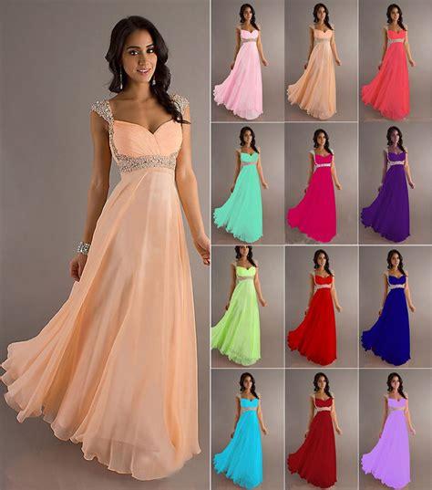 Bridesmaid Dresses Nyc Cheap - bridesmaid dresses nyc cheap