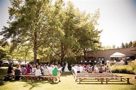Wedding Planner Eugene Oregon by 15 Best Eugene Oregon Wedding Venues Images On