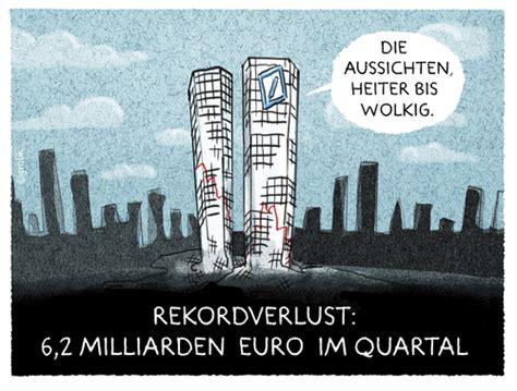 deutsche bank aktien kurs deutsche bank markus grolik wirtschaft