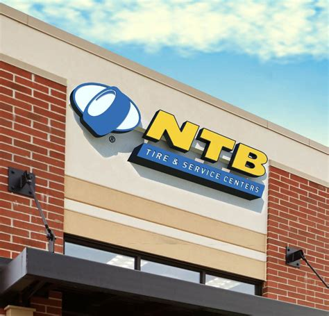 ntb national tire battery yelp