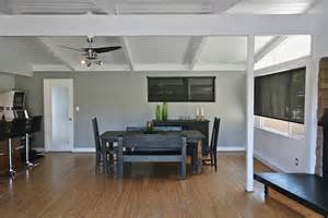 Modern Interior Trim by Interior Trim Styles From Colonial To Modern Time To Build