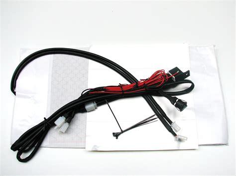 Carbon Folie Vernissen by 2x Nachr 252 Stsatz Cabon Sitzheizung Mercedes Benz 190 220 Ebay