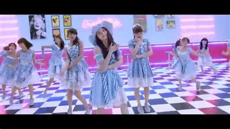 Photopack Jkt48 Beby Gingham Check mv gingham check jkt48