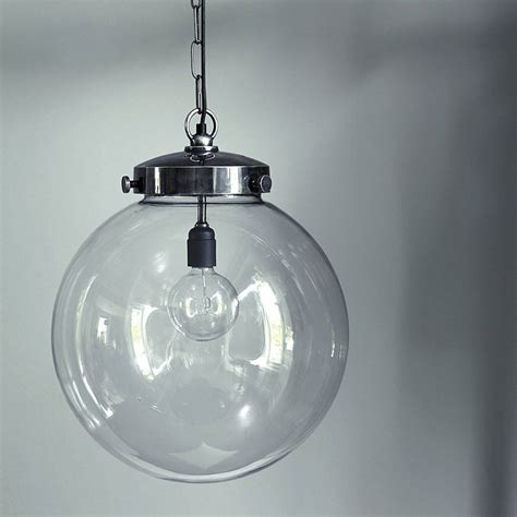 Globe Pendant Lighting Hairstyles Simple Globe Light Pendant Pendant Globe Light Fixtures Globe Pendant Light