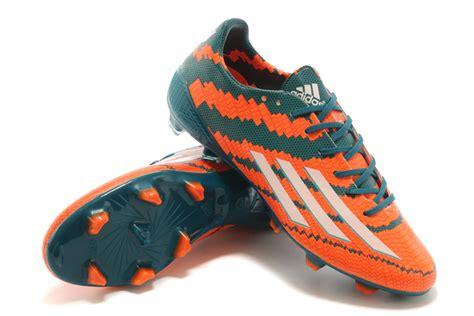 imagenes de zapatos adidas messi tenis adidas futbol messi