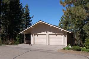 How Big Is A Two Car Garage by 2 Car Garage Submited Images