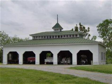 6 car garage 28 5 car detached garage detached detached three