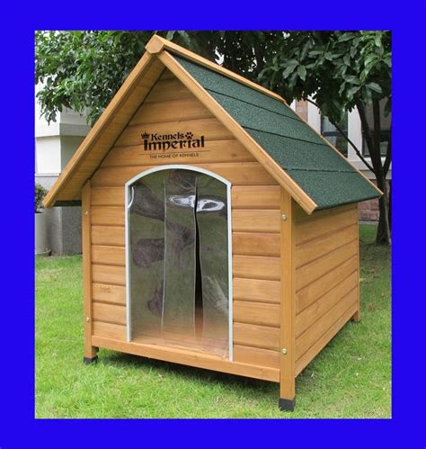 extra large dog house kits 1000 ideas about extra large dog kennel on pinterest dog house plans dog kennels