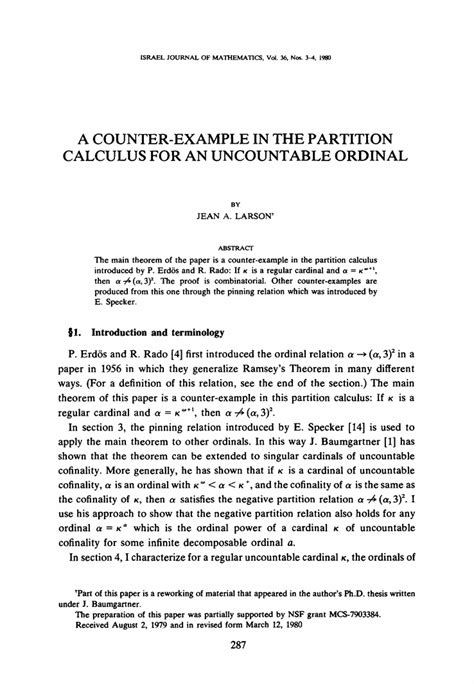 thesis on abstract algebra exle abstract for thesis image proyectoportal com