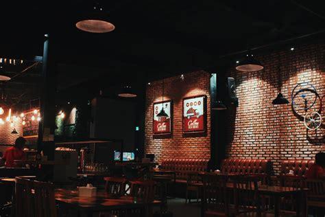 images restaurant bar stage