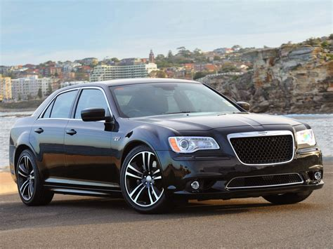 chrysler 300 srt8 pictures chrysler 300 srt8 prices photos just welcome to