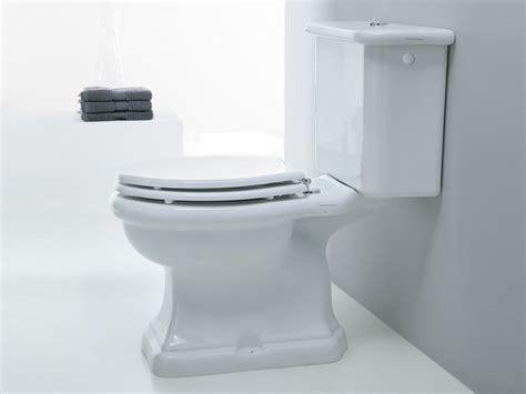 keramik wc wc wc becken nostalgie design traditionelle