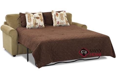 Sofa Beds Ottawa Ottawa Fabric By Savvy Is Fully Customizable By You Savvyhomestore