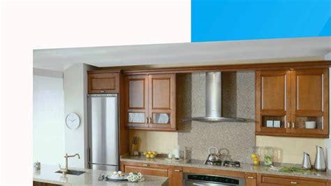 im 225 genes de c 243 mo decorar una cocina peque 241 a