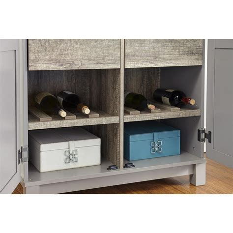 ameriwood storage cabinet with drawer ameriwood storage cabinet with drawer home furniture ideas